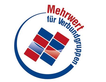EO Mayen - Verbundgruppen